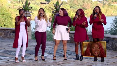 Season 12, Episode 13 Judges' Houses 1