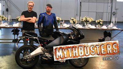Season 06, Episode 07 Alaska Special (1)