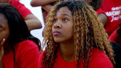 Watch SHOW TITLE Season 04 Episode 04 Miss D Reboots