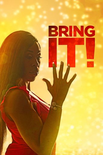 Watch Bring It!