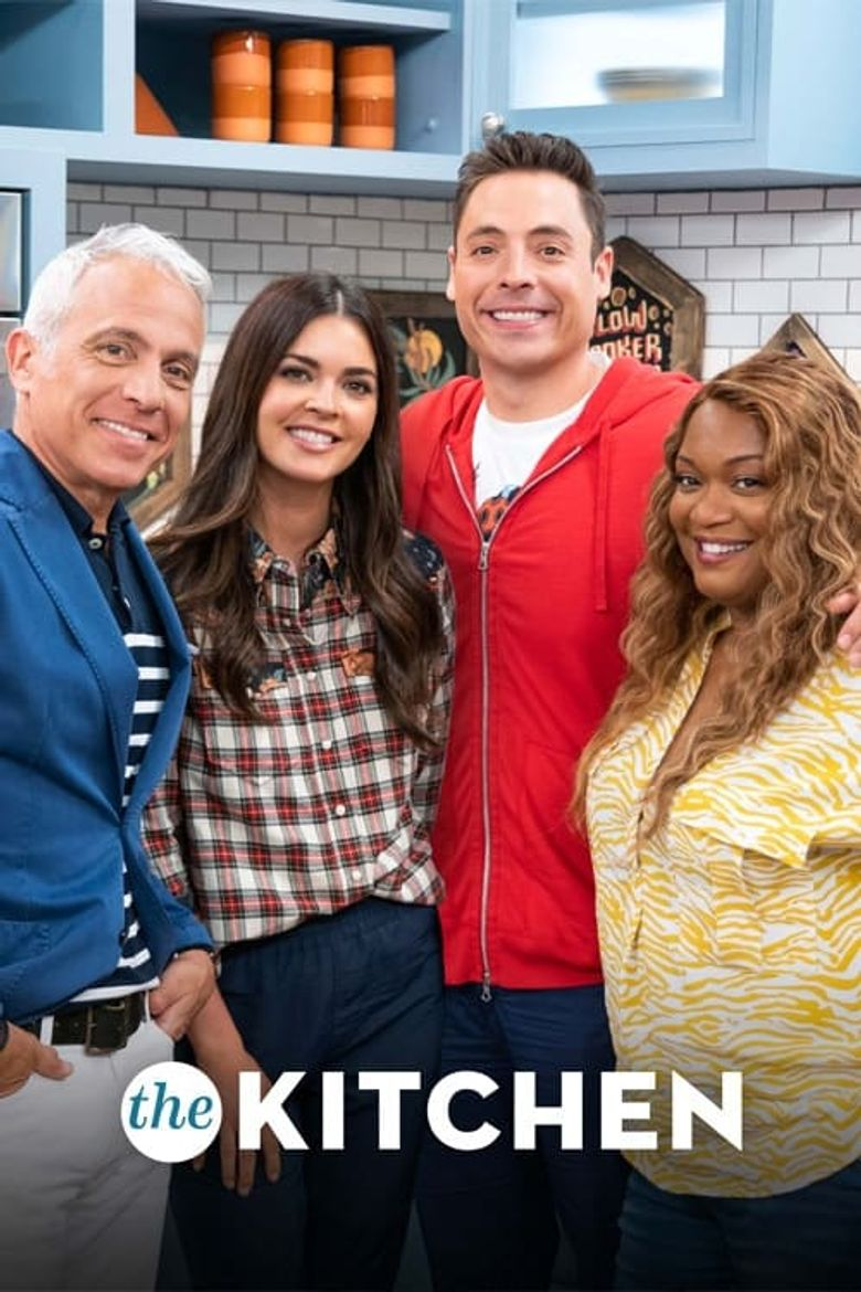 Watch Episodes on Food Network