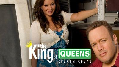 Season 07, Episode 03 Furious Gorge