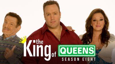 Season 08, Episode 01 Pole Lox