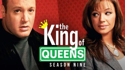 Season 09, Episode 02 Affair Trade