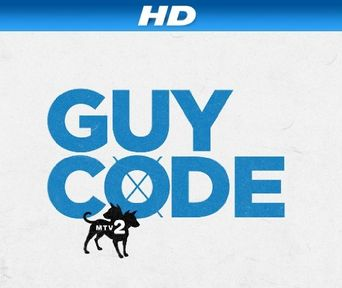 Watch Guy Code