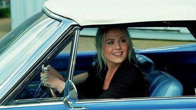 Season 06, Episode 05 Privilege to Drive a '68 GTX Concertible