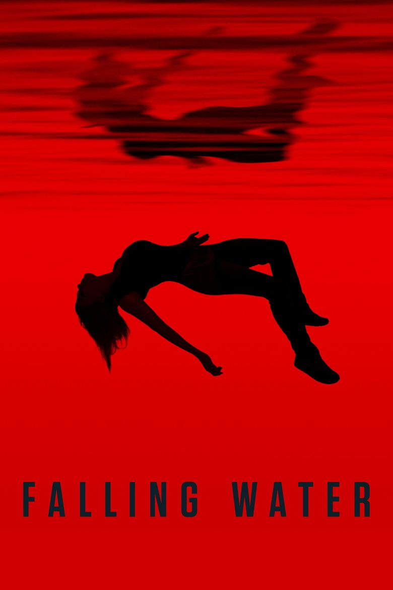 Watch Falling Water