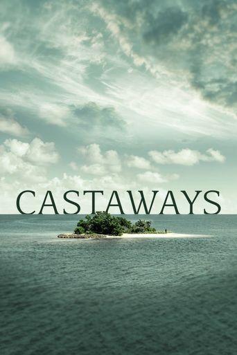 Watch Castaways