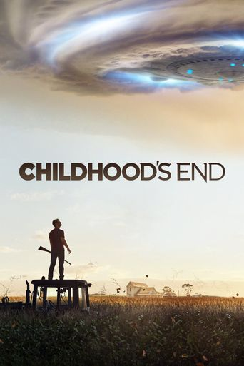Watch Childhood's End