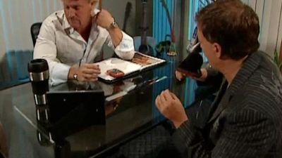 Season 05, Episode 02 TNA: iMPACT 10/09/08