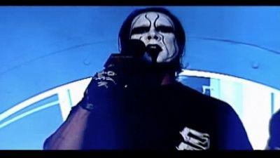 Season 04, Episode 06 TNA: iMPACT 11/2/07