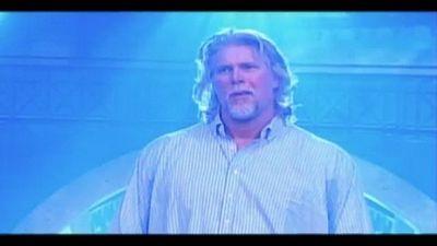 Season 04, Episode 04 TNA: iMPACT 10/25/07