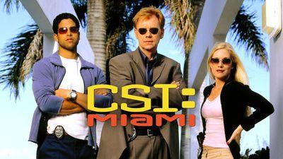 Season 03, Episode 20 Sex & Taxes