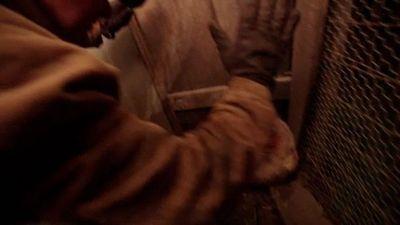 Season 01, Episode 05 Fort Rattlesnake