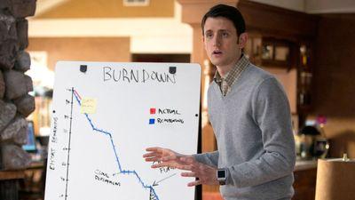 Season 01, Episode 05 Signaling Risk