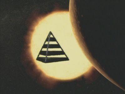 Season 01, Episode 09 Order
