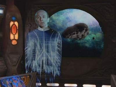 Season 02, Episode 13 Stitch in Time