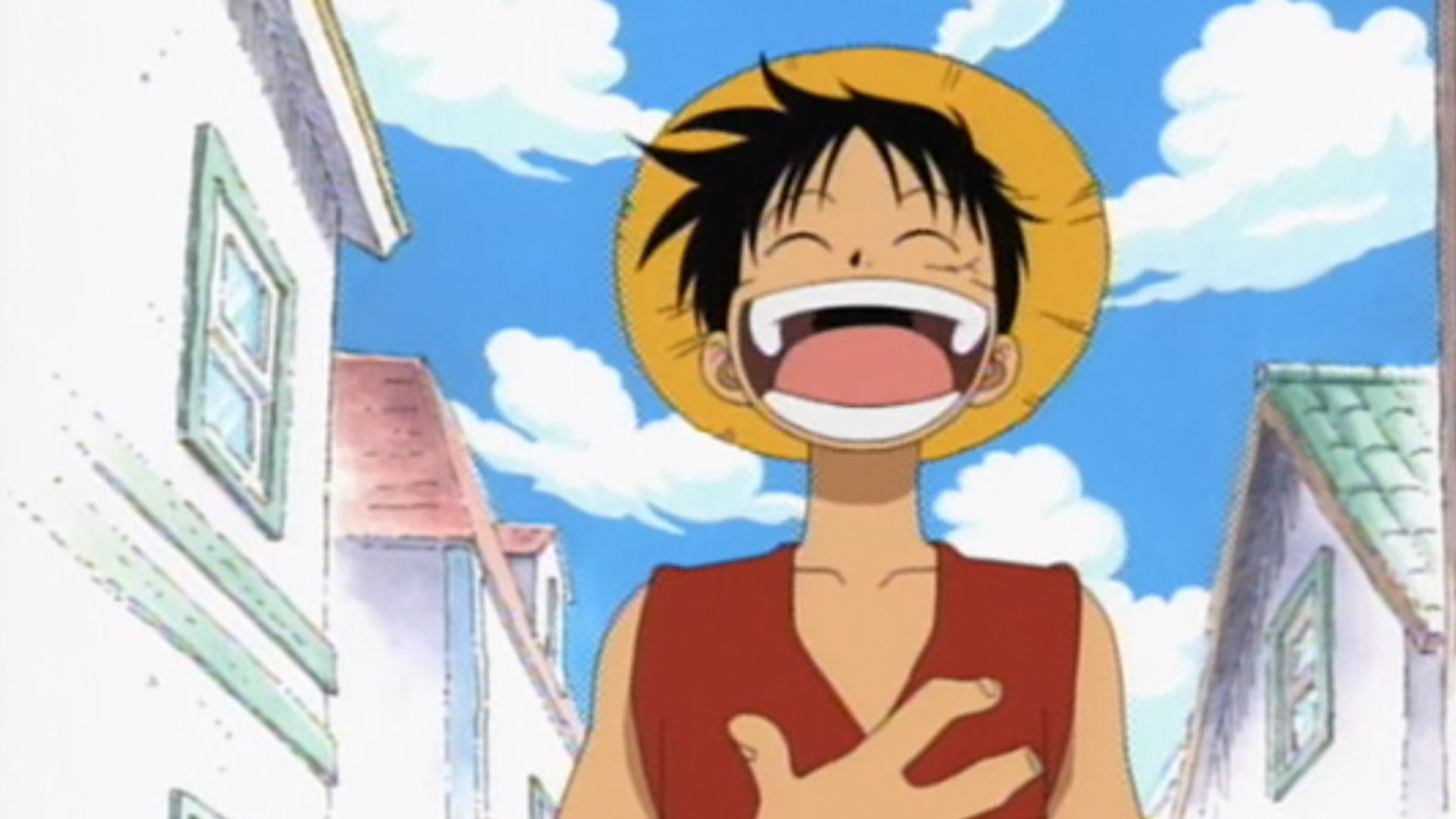 One Piece Season 19 Where To Watch Every Episode Reelgood