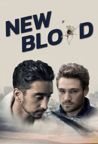 Watch New Blood