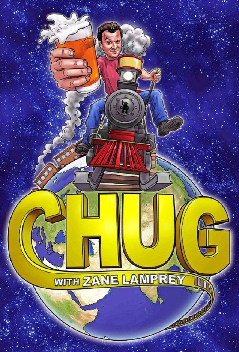 Watch Chug