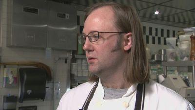 Season 01, Episode 02 The Lost Supper