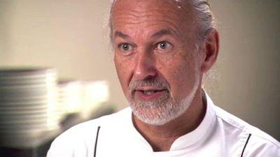 Season 01, Episode 07 Champions Round Begins