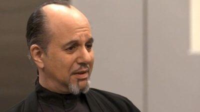 Season 01, Episode 04 Magic Chef