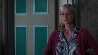 Watch SHOW TITLE Season 05 Episode 05 The Edge of Reason