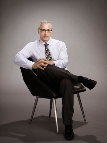Watch Celebrity Rehab with Dr. Drew