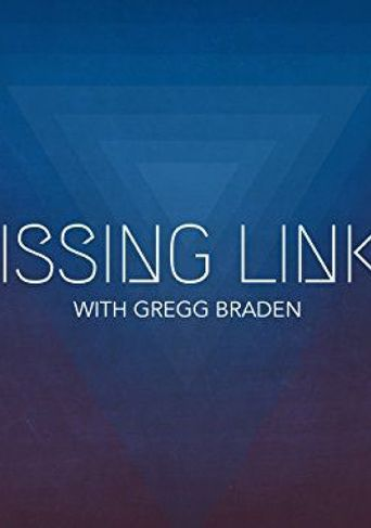 Missing Links Poster