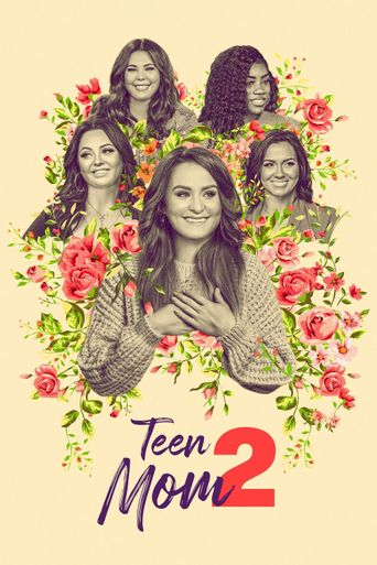 Watch Teen Mom 2