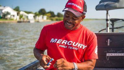 Season 02, Episode 29 Fishing with Nobles Marine