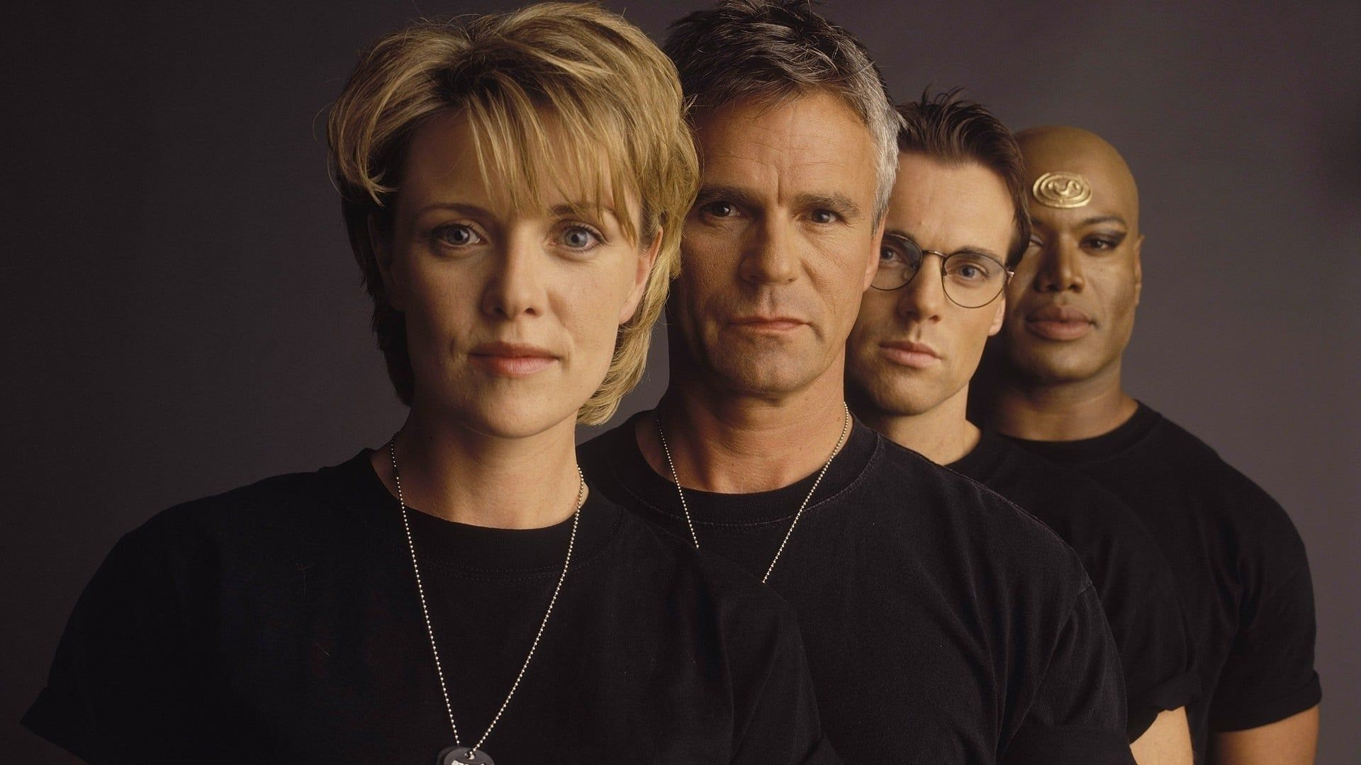 Amanda Tapping X Files stargate sg-1 - watch episodes on prime video, hulu, and