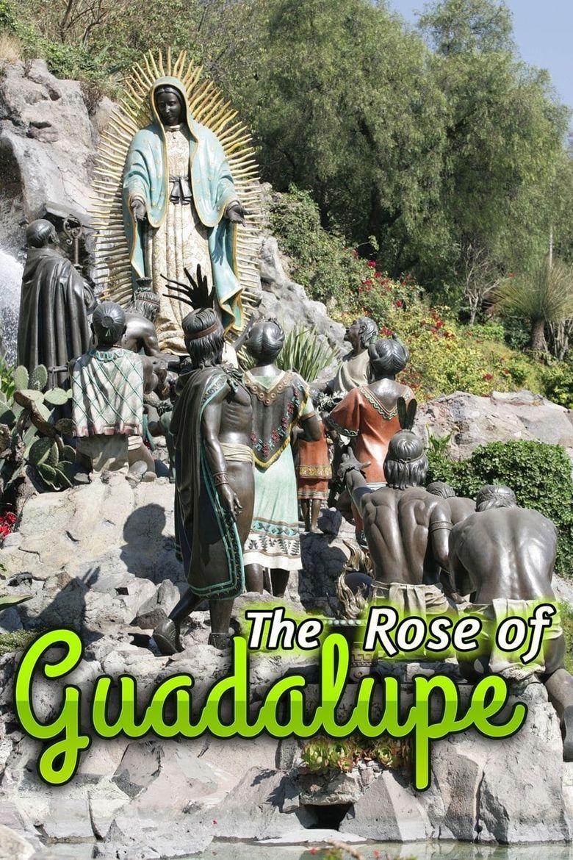 la rosa de guadalupe full movie free download
