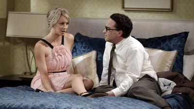 Season 09, Episode 01 The Matrimonial Momentum