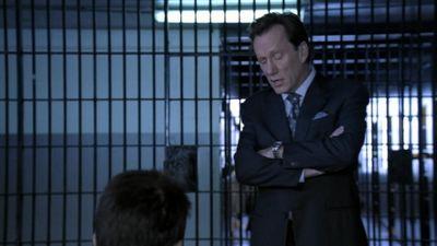 Season 01, Episode 07 Dᅢᄅjᅢᅠ Vu All Over Again