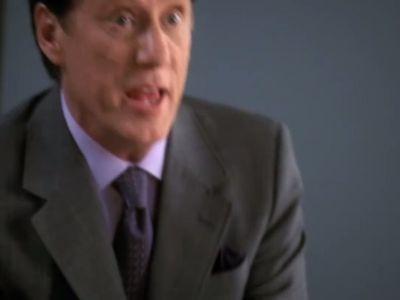 Season 02, Episode 04 Dr. Laura