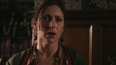 Season 05, Episode 03 Flesh and Blood
