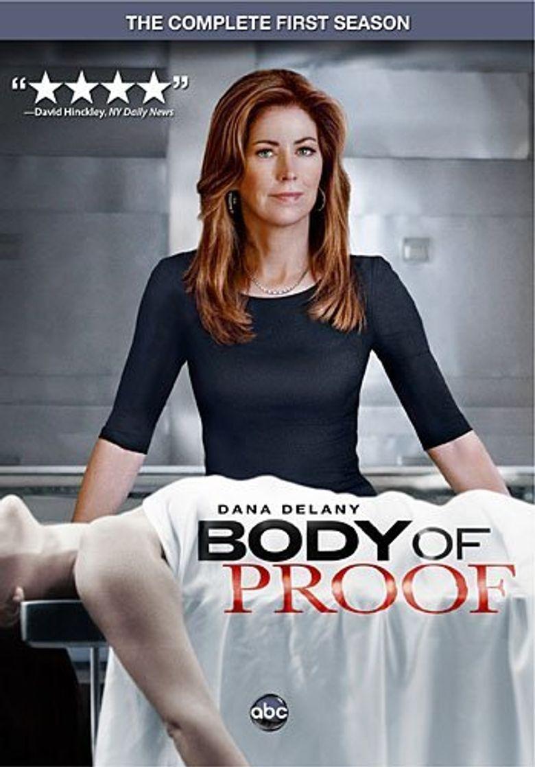 body of proof season 2 watch online free
