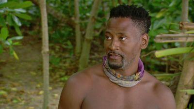 Season 37, Episode 03 I Am Goliath Strong