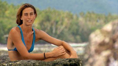 Season 24, Episode 05 A Bunch of Idiots