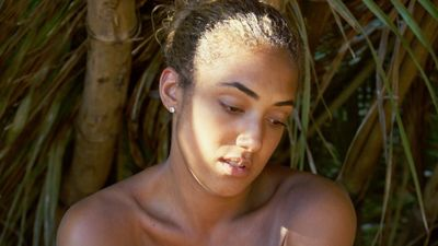 Season 35, Episode 06 This is Why You Play Survivor