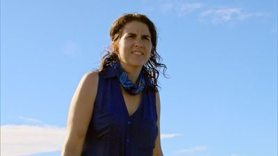 Season 34, Episode 02 Survivor Jackpot