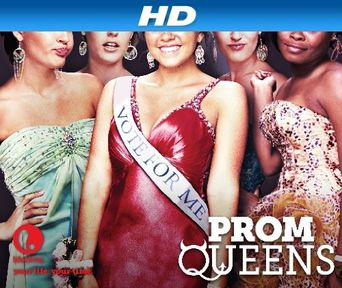 Watch Prom Queens