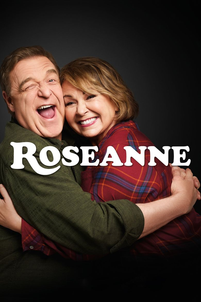 Watch Roseanne