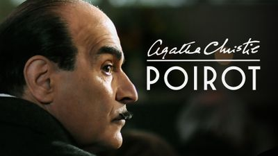 Season 12, Episode 02 Hallowe'en Party