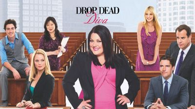 Season 03, Episode 04 The Wedding