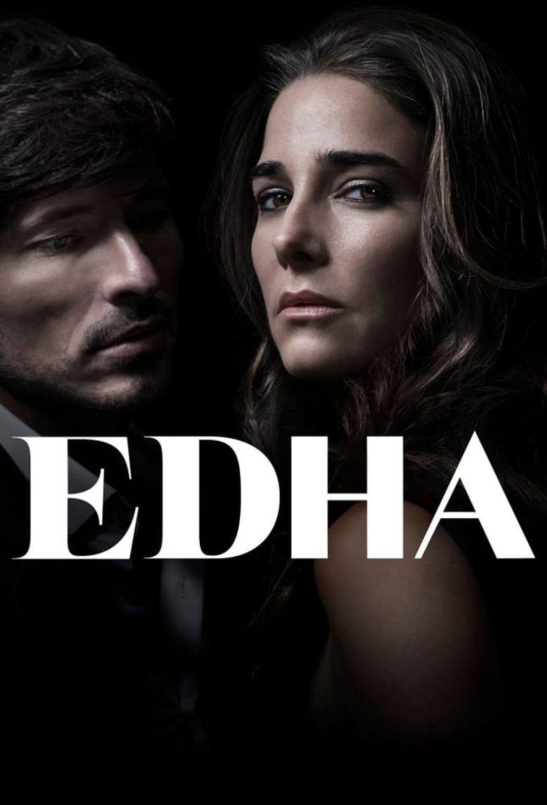 Edha Poster