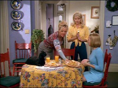 Season 03, Episode 05 Pancake Madness