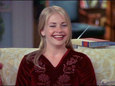 Season 02, Episode 05 A Doll's Story
